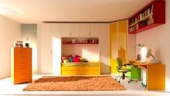 Готовим дом к солнечному лету