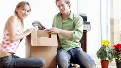 Заказываем мебель по-взрослому