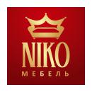 Niko, производство мягкой мебели