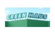 Green Haus, ТЦ
