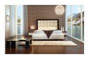 Majorca D, кровать