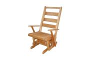 Премиум-Т, кресло-качалка