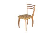 Модерн, стул