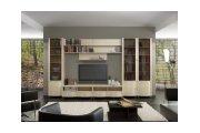 Набор мебели для гостиной 1