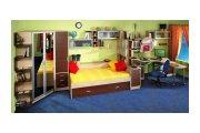 Набор мебели для детской 1