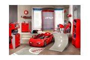 Детская комната SL Bi-concept