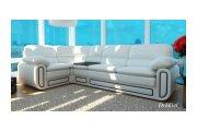 Эссель, модульный диван