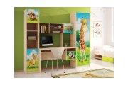 Орленок, набор мебели для детской