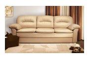 Бергамо Lux, диван