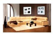 Поло Lux, угловой диван