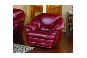 Барон Lux, кресло