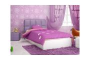 Scandinavia 3, детская кровать
