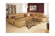 Франко, модульный диван