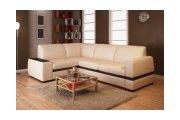 Мэдисон, модульный диван