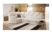 Новик, модульный диван
