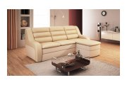 Сириус, модульный диван