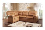 Палермо 4, угловой диван