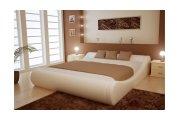 Маура, двуспальная кровать