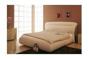 Селена, двуспальная кровать