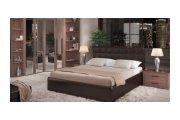 Спальня «Ассоль»