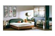 Спальня «Bella»