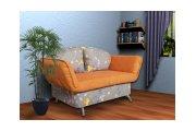 Мотылек, малогабаритный диван