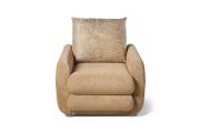 «Фабио», кресло