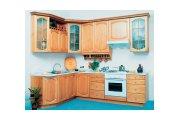 Набор мебели для кухни Утро-2