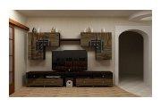 Набор мебели для гостиной 9