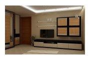 Набор мебели для гостиной 10