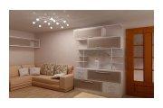 Набор мебели для гостиной 11