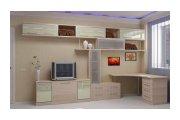 Набор мебели для гостиной 13