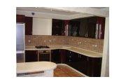 Набор мебели для кухни 25