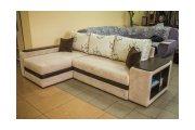 Модерн 3, угловой диван