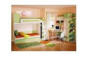 Киви, набор мебели для детской комнаты