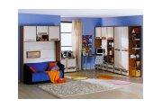 Орион, набор мебели для детской комнаты