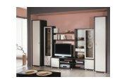 Альбера, набор мебели для гостиной