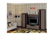 Лакки-2, набор мебели для гостиной