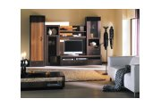 Терра, набор мебели для гостиной