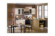 Глория (Дуб светлый), набор мебели для кухни