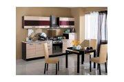 Латте-1, набор мебели для кухни