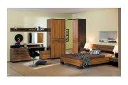 Бали, набор мебели для спальни