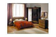 Клео, набор мебели для спальни