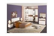 Рио, набор мебели для спальни