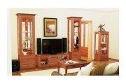 Набор мебели для гостиной 3
