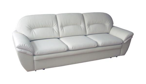 Адмирал, диван