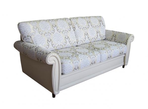 Жозефина, диван