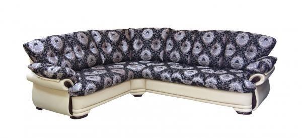 Луиза, диван угловой