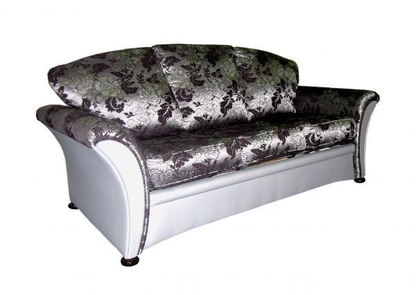 Лукас, диван