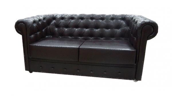Чичестер, диван